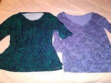 secret blouses s secret blouses for s leopard ebay