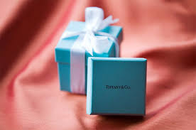 wedding gift suggestions wedding party gifts gift ideas for wedding party