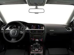 2010 audi a5 price trims options specs photos reviews
