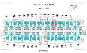 azure floor plan maldives towerazure urban resort residences condoin parañaque city
