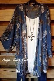 trendy boutique clothing shop our vast selection of our boho women s plus size boutique