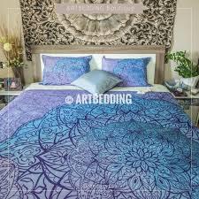 Hippie Bohemian Bedroom Bedding Set Choosing The Boho Bedding Amazing Bohemian Hippie