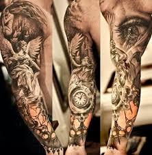 aquarius tattoos tattoo insider