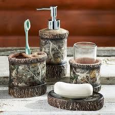 unique bathroom with camo bathroom sets romantic bedroom ideas