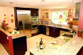 Kitchen Colour Design Ideas Ideas For Kitchens Kitchen Colour Designs Ideas Kitchen Design
