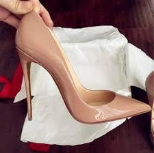 wedding shoes bottoms bridal wedding shoes ivory flat lace dhgate
