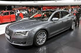 audi a8 limited edition audi daswussup and cool product reviews
