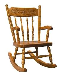Wooden Rocking Chair Kids Rocking Chairs For Kids Wooden Rocking Horse Animal Kid Chair