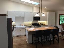 kitchen remodeling minneapolis carter custom construction