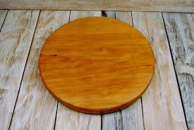 wood turned cutting board cherry cherry cutting board wood wood turned cutting board cherry cherry cutting board wood cutting board butcher block serving board