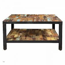 basika canap basika table basse inspirational canapé basika 30 unique canape