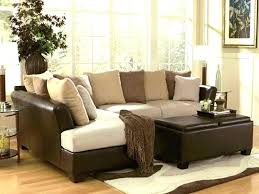 Living Room Furniture Clearance Sale Living Room Set Clearance Living Room Furniture Clearance Sale
