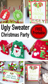 105 best holiday christmas party ideas images on pinterest