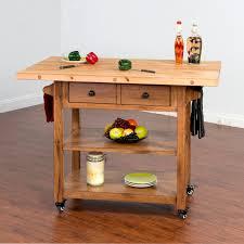 fresh jeffrey alexander kitchen island home design ideas