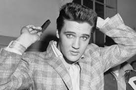 tufts and pompadour the top 10 best blogs on hairstyle for men
