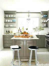 cabinet prices per linear foot kitchen cabinets price per linear foot bestreddingchiropractor