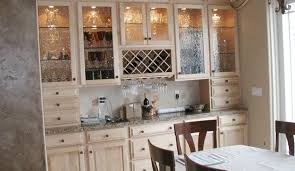 busting refinishing kitchen cabinets tags kitchen cabinet cost