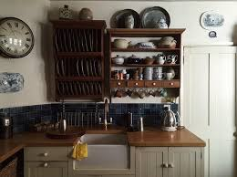 how to turn cabinets into shaker style 20 ways to make shaker cabinet doors and style your kitchen