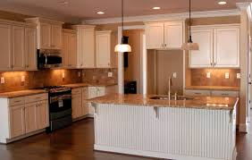 Wood Cabinet Colors Kitchen Kitchen Breathtaking Warm Kitchen Colors With White Cabinets