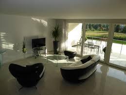 Wohnzimmer Esszimmer 4 1 2 Zimmer Wohnung In Emmenbrücke Erlenquartier Zu Verkaufen