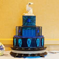 wedding cake royal blue 121 amazing wedding cake ideas you will cool crafts