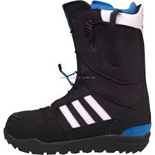 womens snowboard boots australia uk by mens shoes boots clothes shoes womens
