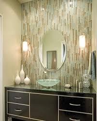 bathroom tile backsplash ideas 81 best bath backsplash ideas images on bath remodel