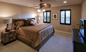Master Suite Ideas by Bedroom The Newly Remodeled Master Bedroom Chusion Plant In Pot