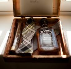 wedding gift groomsmen wedding gift ideas for groomsmen wedding definition ideas