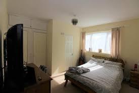 41 best longworth bedroom images properties to rent in banbury flats houses to rent in banbury