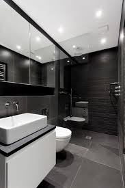 excellent modern powder room 76 modern small powder room ideas