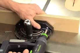 table saw buying guide 5 best table saw fence reviews and buying guide 2018
