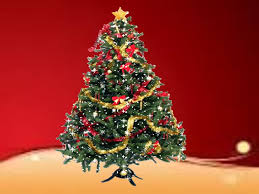 christmas in poland christmas is very old festival it starts on