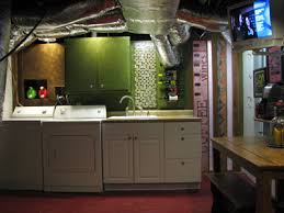 Basement Ideas For Small Spaces Small Basement Ideas Bar Home Conceptor