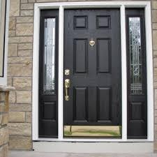 Prehung Exterior Door Home Depot Home Depot Doors Exterior Doors Handballtunisie Org