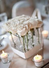 white flower arrangements gray interior design simple white flower