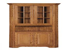 28 small dining room hutch dining room hutch for small small dining room hutch bookcases boston small shaker corner hutch shaker corner