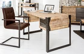 Schreibtisch Design Klein Schreibtisch Fabrika Von Nativo Designer Möbel österreich