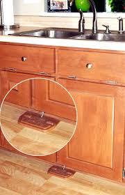 low profile kitchen faucet low profile kitchen faucet pro fers prile fetured kchen fucet delta