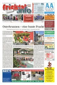 G Stige Hochglanz K Hen Fricktal Info 2017 15 By Mobus Ag Issuu