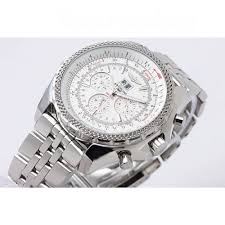 bentley mulliner tourbillon breitling bentley watches breitling watches online