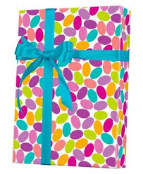 discount wrapping paper gift wrap sale innisbrook wraps