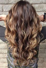 new hair styles and colours for 2015 latest 30 balayage hair color ideas for 2018 hairstyle for women