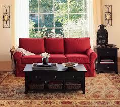 overstuffed sofa cushions sofa and sofas decoration