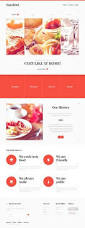 Mexican Restaurant Wordpress Theme Mexicans Restaurants And