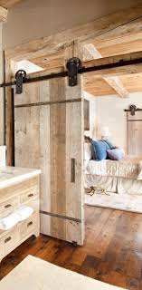 rustic bedroom ideas best 25 rustic bedrooms ideas on rustic bedroom