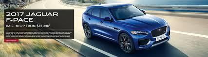 lexus edmonton west end new jaguar dealer jaguar charlotte