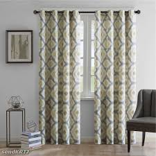 Best Decorative Curtains For Living Room Design to Enhance Beauty