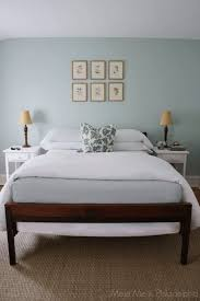 best 25 blue green bedrooms ideas on pinterest blue green