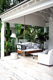 Daybed Porch Swing Day Bed Swing Inspiration Perfectly Imperfect